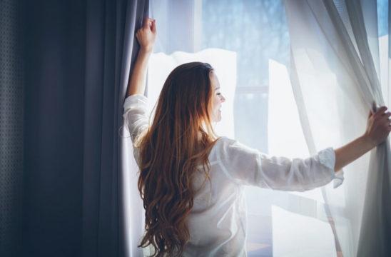 В Happy House — лучшие решения для инсоляции дома